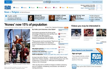 http://usatoday30.usatoday.com/news/religion/2009-03-09-aris-survey-nones_N.htm