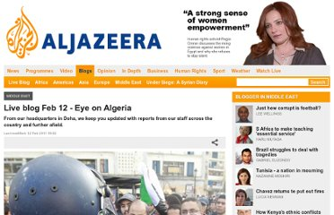 http://blogs.aljazeera.com/blog/middle-east/live-blog-feb-12-eye-algeria