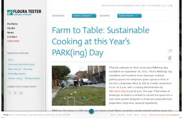 http://www.ftla.com/2011/09/farm-to-table-sustainable-cooking-at-this-year%e2%80%99s-parking-day/