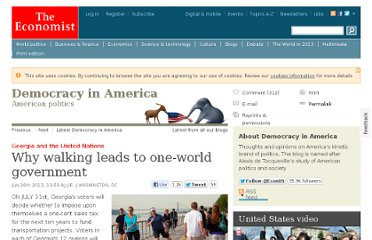 http://www.economist.com/blogs/democracyinamerica/2012/06/georgia-and-united-nations