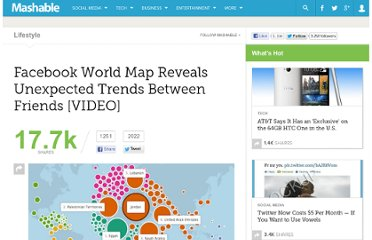 http://mashable.com/2012/10/06/facebook-stories-map/