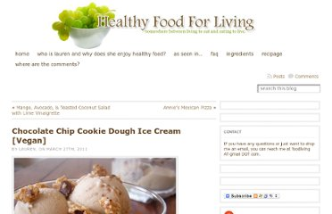 http://www.healthyfoodforliving.com/chocolate-chip-cookie-dough-ice-cream-vegan/