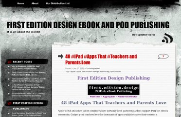 http://ebookandpod.com/2012/06/27/48-ipad-apps-that-teachers-love-fed_ebooks-apps-ebook-teacher/