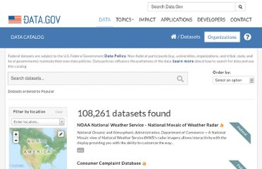 https://explore.data.gov/catalog/raw