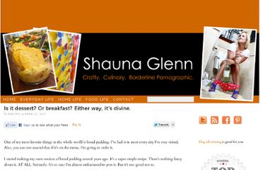 http://www.shaunaglenn.com/2011/04/is-it-dessert-or-breakfast-either-way-its-divine/