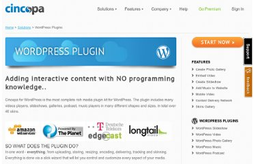 http://www.cincopa.com/media-platform/wordpress-plugin.aspx