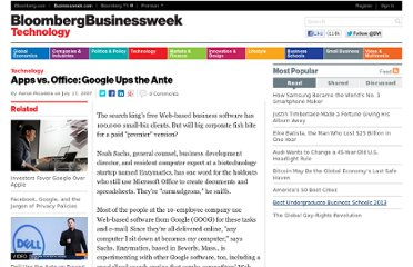 http://www.businessweek.com/stories/2007-07-17/apps-vs-dot-office-google-ups-the-antebusinessweek-business-news-stock-market-and-financial-advice
