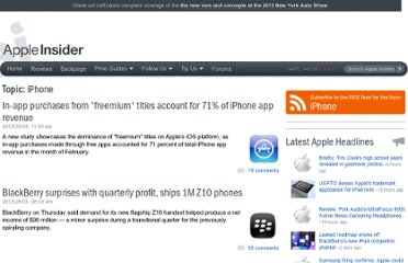 http://appleinsider.com/topic/iphone/08/12/09/ted_talk_videos_available_through_free_iphone_app.html