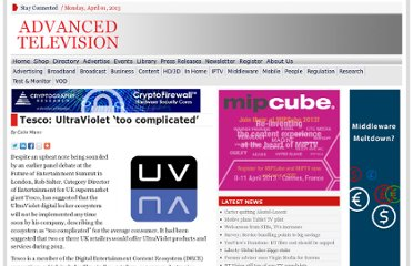 http://advanced-television.com/2012/06/21/tesco-ultraviolet-too-complicated/#.T-2a4-AAwyE.twitter