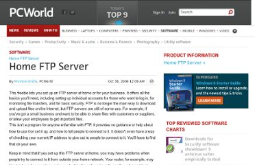 http://www.pcworld.com/article/233414/home_ftp_server.html