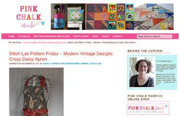 http://www.pinkchalkstudio.com/blog/2011/12/16/stitch-lab-pattern-friday-modern-vintage-designs-crazy-daisy-apron/