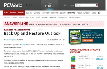 http://www.pcworld.com/article/209210/back_up_outlook.html