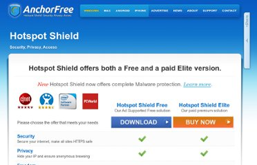 http://www.anchorfree.com/hotspot-shield-VPN-download-windows.php