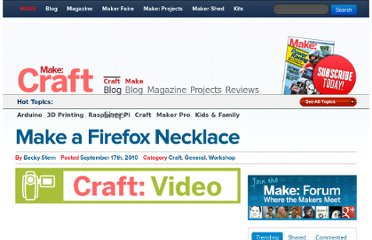 http://blog.makezine.com/craft/make_a_firefox_necklace/