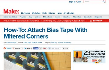 http://blog.makezine.com/craft/how-to_attach_bias_tape_with_m/