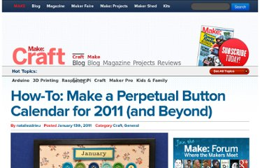 http://blog.makezine.com/craft/how-to_make_a_perpetual_button/