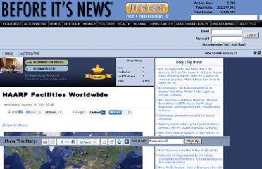 http://beforeitsnews.com/alternative/2011/01/haarp-facilities-worldwide-353828.html