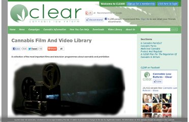 http://www.clear-uk.org/video/