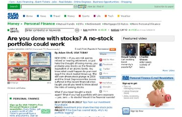 http://usatoday30.usatoday.com/money/perfi/stocks/2011-01-14-nostocks14_ST_N.htm