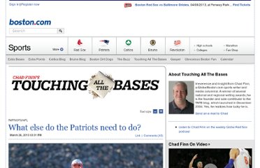 http://www.boston.com/sports/touching_all_the_bases/