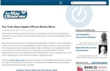 http://www.macobserver.com/tmo/article/the_truth_about_apples_iphone_market_share