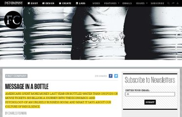 http://www.fastcompany.com/59971/message-bottle