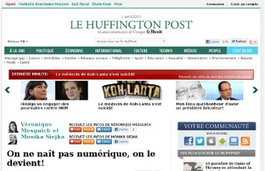 http://www.huffingtonpost.fr/veronique-mesguich/education-numerique-digital_b_1939553.html