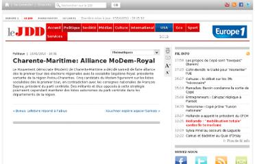 http://www.lejdd.fr/Politique/Depeches/Charente-Maritime-Alliance-MoDem-Royal-165275