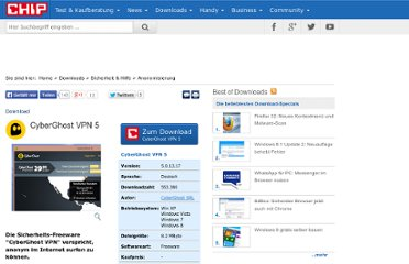 http://www.chip.de/downloads/CyberGhost-VPN-2012_30719582.html