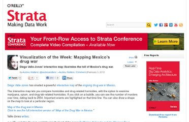 http://strata.oreilly.com/2012/02/visualization-mexico-drug-war-deaths.html