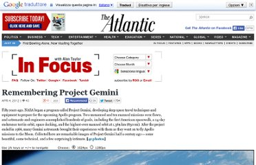 http://www.theatlantic.com/infocus/2012/04/remembering-project-gemini/100274