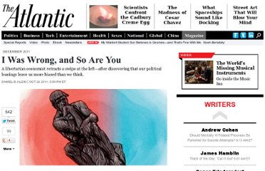 http://www.theatlantic.com/magazine/archive/2011/12/i-was-wrong-and-so-are-you/308713/