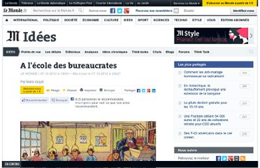 http://www.lemonde.fr/idees/article/2012/10/07/a-l-ecole-des-bureaucrates_1771224_3232.html