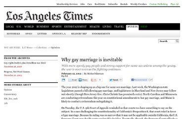 http://articles.latimes.com/2012/feb/12/opinion/la-oe-klarman-gay-marriage-and-the-courts-20120212