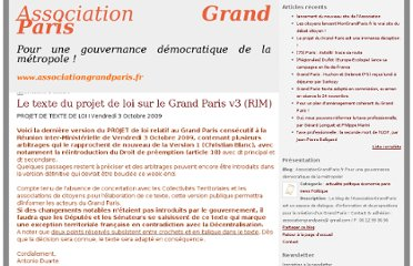 http://grandparis.over-blog.com/article-36913582.html