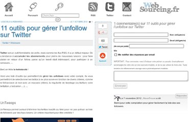 http://blog.websourcing.fr/gestion-unfollow-twitter-outils/