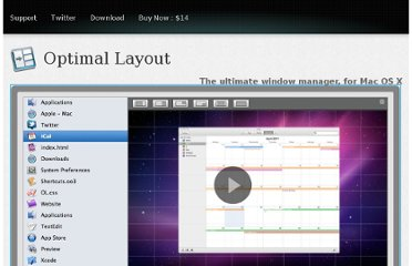 http://most-advantageous.com/optimal-layout/#watchDemo