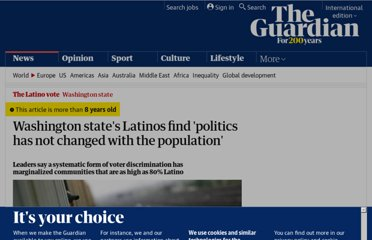 http://www.guardian.co.uk/world/2012/oct/07/washington-state-latino-politics-population