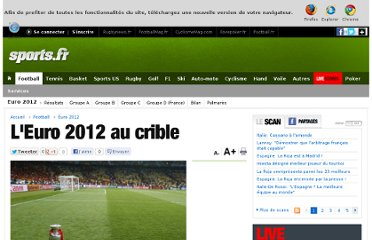 http://www.sports.fr/football/euro-2012/articles/retour-sur-l-euro-2012-278088/