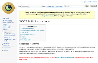 http://webos-ports.org/wiki/WOCE_Build_Instructions