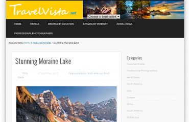 http://travelvista.net/beautiful-moraine-lake
