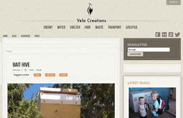 http://www.velacreations.com/index.php?option=com_k2&view=item&id=37