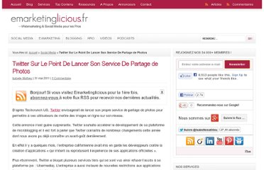 http://www.emarketinglicious.fr/social-media/twitter-sur-le-point-de-lancer-son-service-de-partage-de-photos