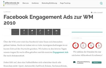 http://allfacebook.de/ads/facebook-engagement-ads-zur-wm-2010/