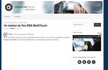 http://www.generation-tactile.com/archives-gt/tables-tactiles/un-lecteur-de-flux-rss-multitouch-14253