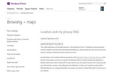 http://www.windowsphone.com/en-us/how-to/wp7/web/location-and-my-privacy