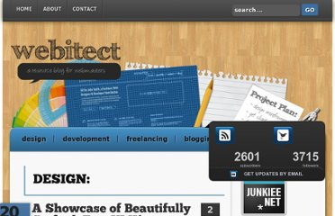 http://webitect.net/category/design/