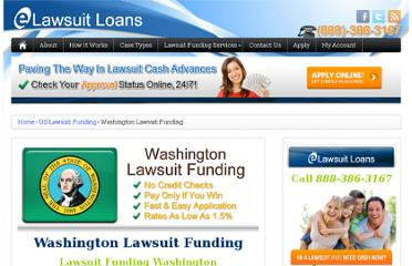 http://elawsuitloans.com/us/washington-lawsuit-funding