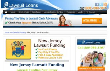 http://elawsuitloans.com/us/new-jersey-lawsuit-funding