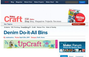 http://blog.makezine.com/craft/denim_do-it-all_bins/